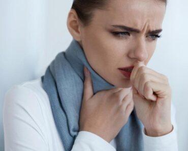 بالفيديو علاج الكحة الشديدة مع البلغم إليكم الوصفات مكتوبة