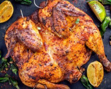 بالفيديو وصفات طبخ الدجاج بأسهل الطرق إليكم الوصفات مكتوبة