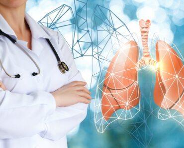 بالفيديو علاج أمراض الجهاز التنفسي إليكم الوصفات الطبيعية مكتوبة
