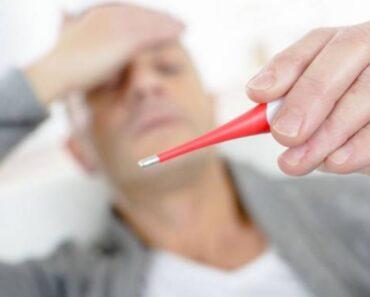 بالفيديو تعرف على مرض التيفود وأعراضه وطرق علاجه